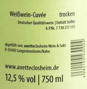 anetteclosheim_Blanc-Nahe_Etikett