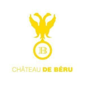 Château de Béru