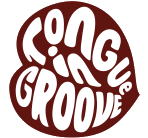 Tongue in Groove