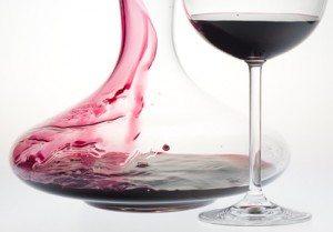 Wein und Musik - Genusskombinationen aus Geschmack und akustischer Wahrnehmung