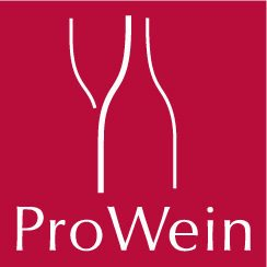 Internationale Weinmesse ProWein 2018